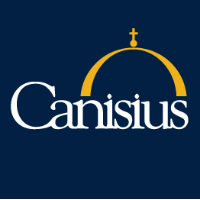Guide to Technology at Canisius College