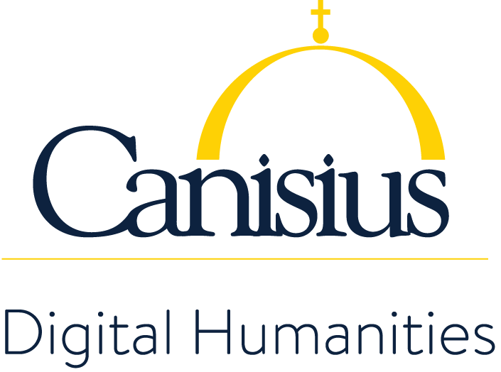 wiki canisius edu/download/attachments/24150640/dh
