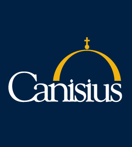Print Job/Printing at Canisius College